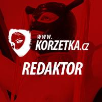 Spoutana.cz Bloguje